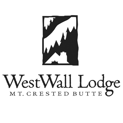 West Wall Logo