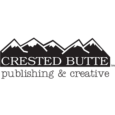 crested butte creative logo